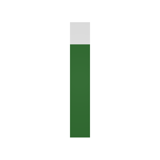 Picture of Unturned Item: Green Flare