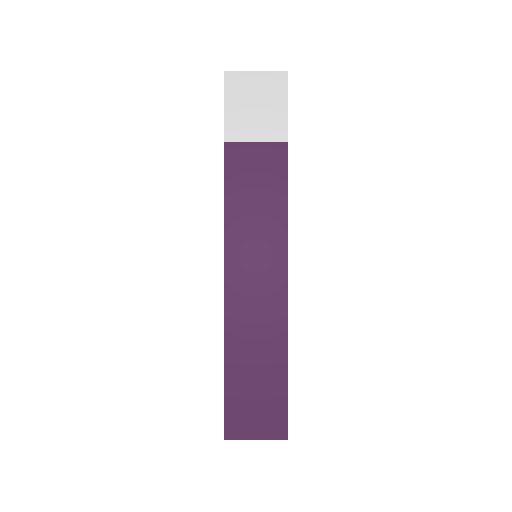 Picture of Unturned Item: Purple Flare