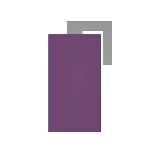 Picture of Unturned Item: Purple Smoke