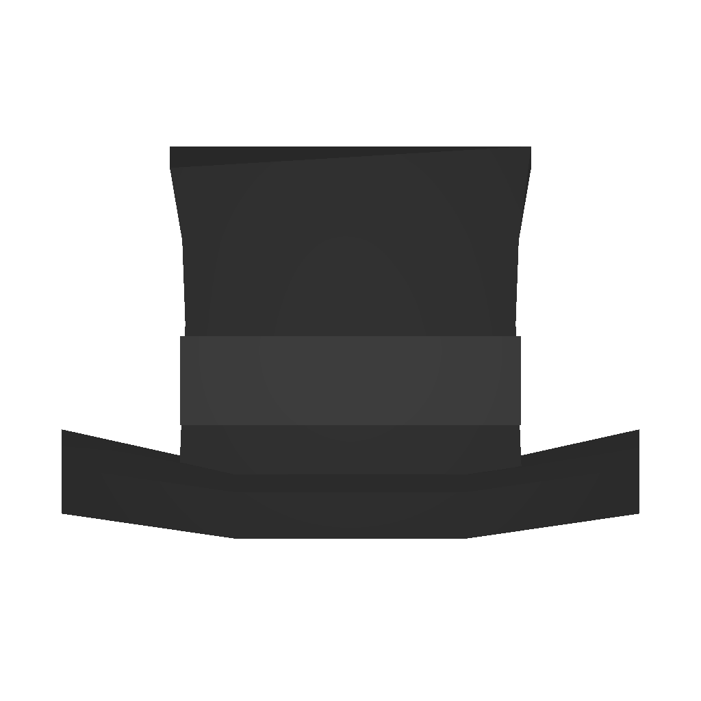 Picture of Unturned Item: Tophat