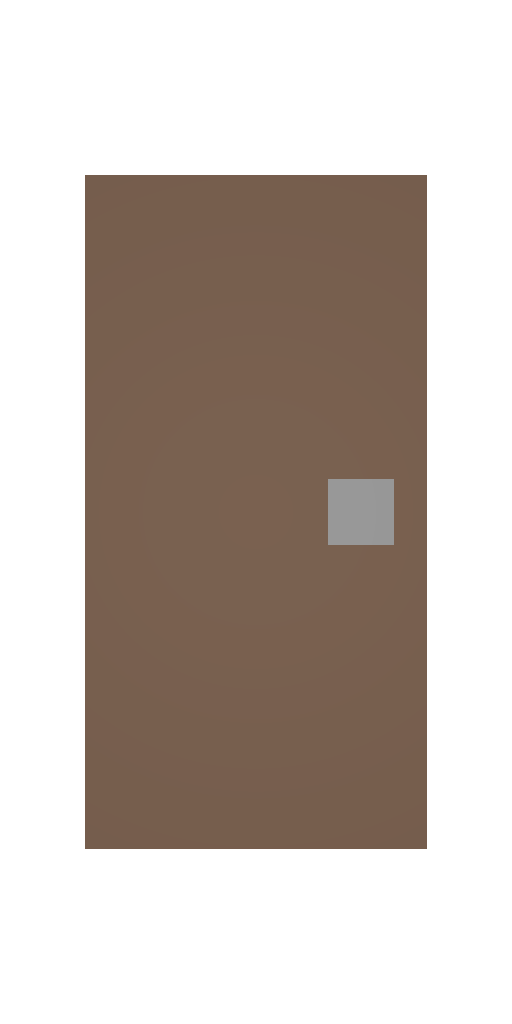 Picture of Unturned Item: Maple Door