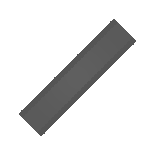Picture of Unturned Item: Metal Bar