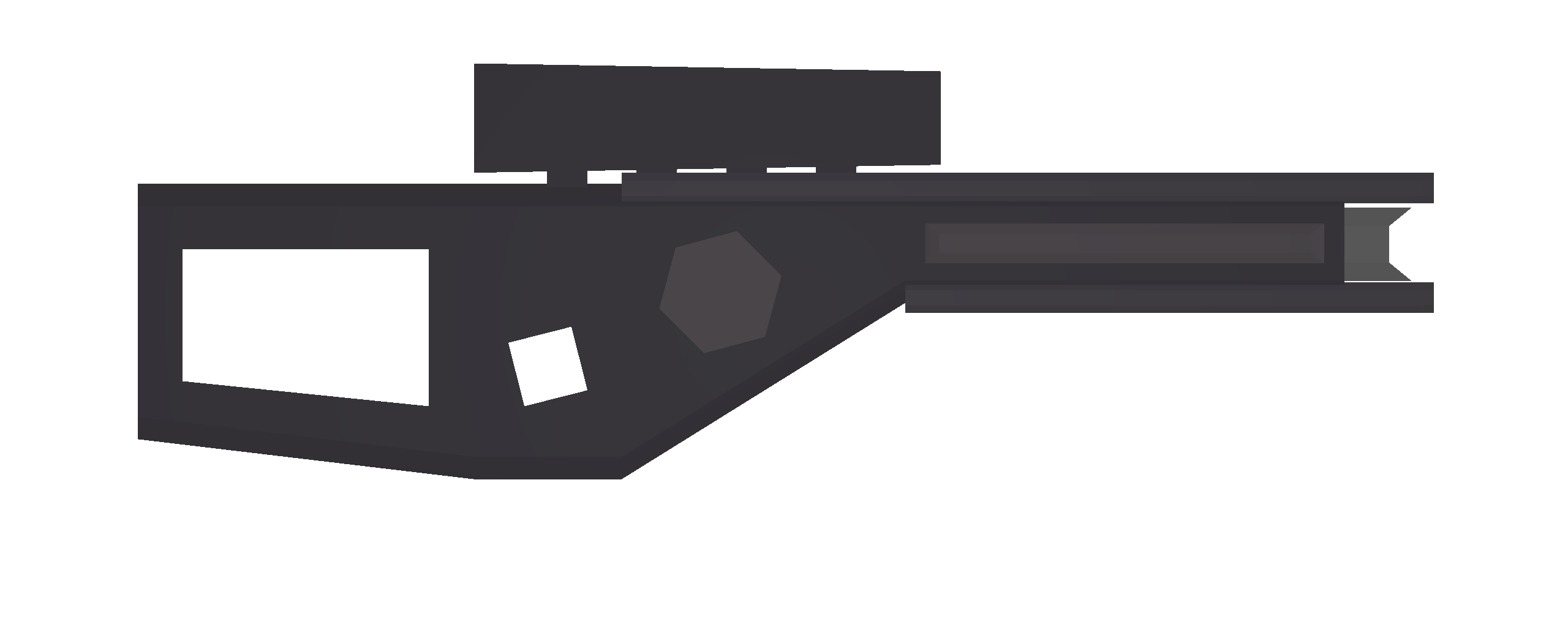 Picture of Unturned Item: Shadowstalker