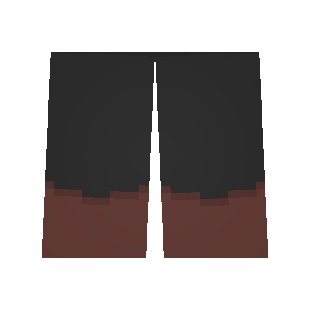Picture of Unturned Item: RCMP Bottom