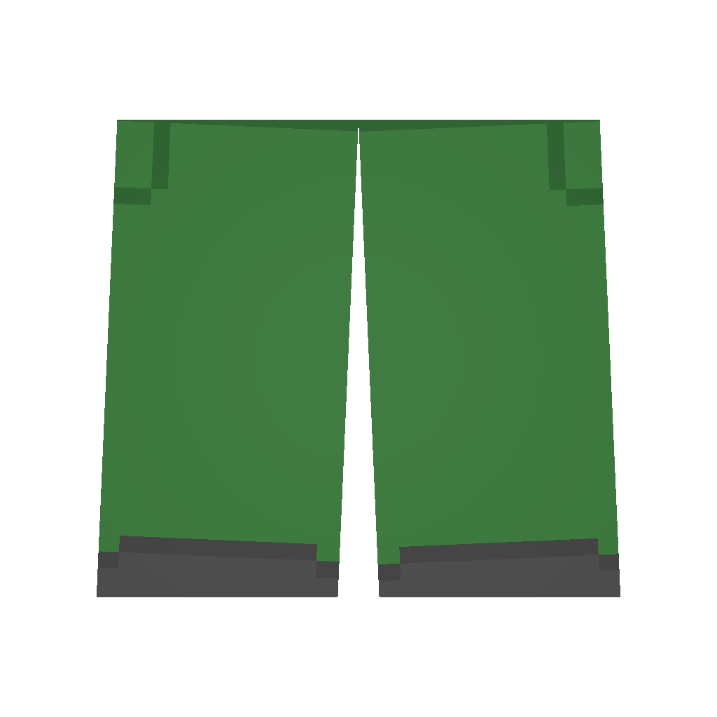 Picture of Unturned Item: Forest Military Bottom