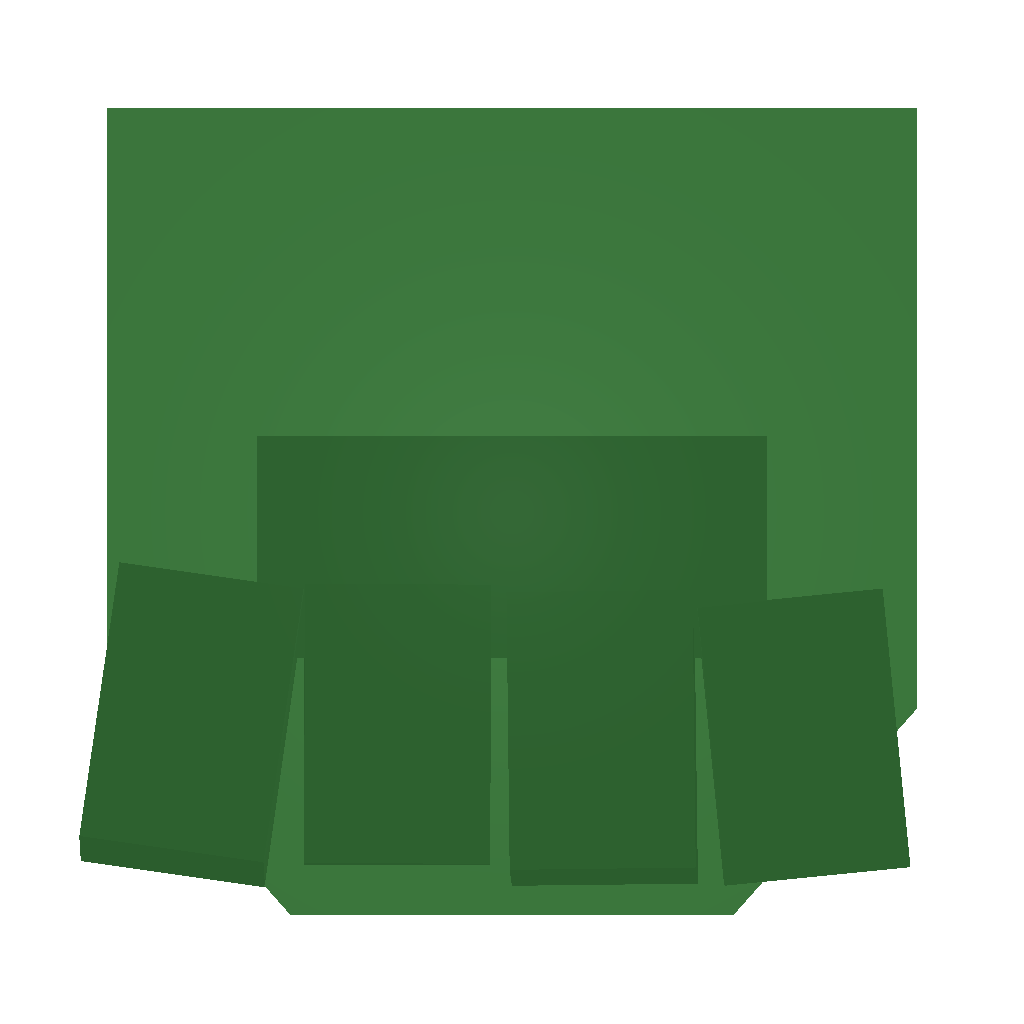 Picture of Unturned Item: Forest Military Vest