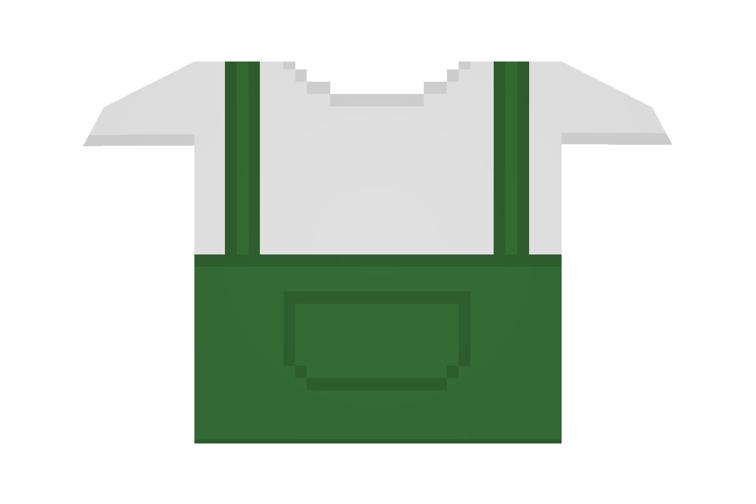 Picture of Unturned Item: Grocer Top