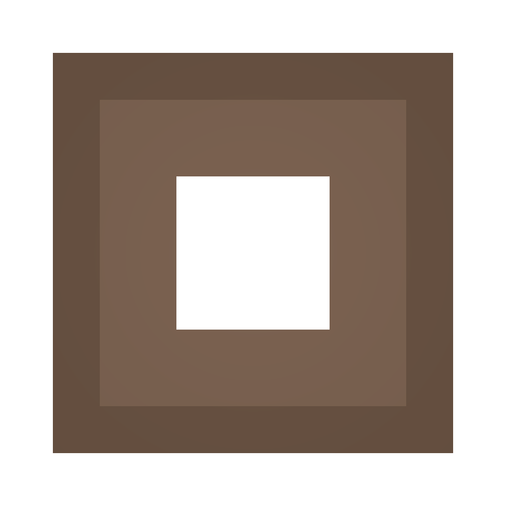 Picture of Unturned Item: Maple Hole