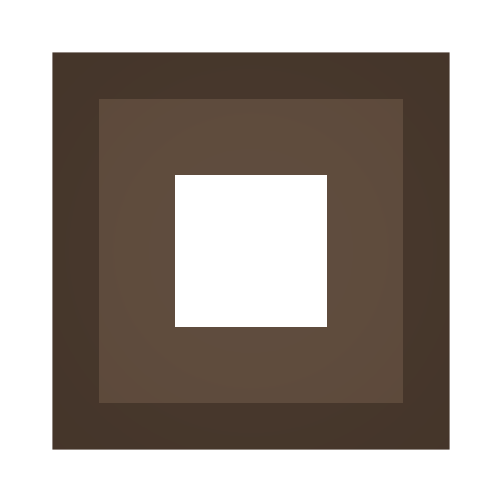 Picture of Unturned Item: Pine Hole