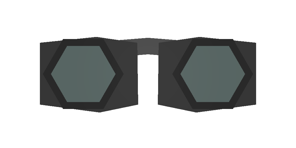 Picture of Unturned Item: Binoculars