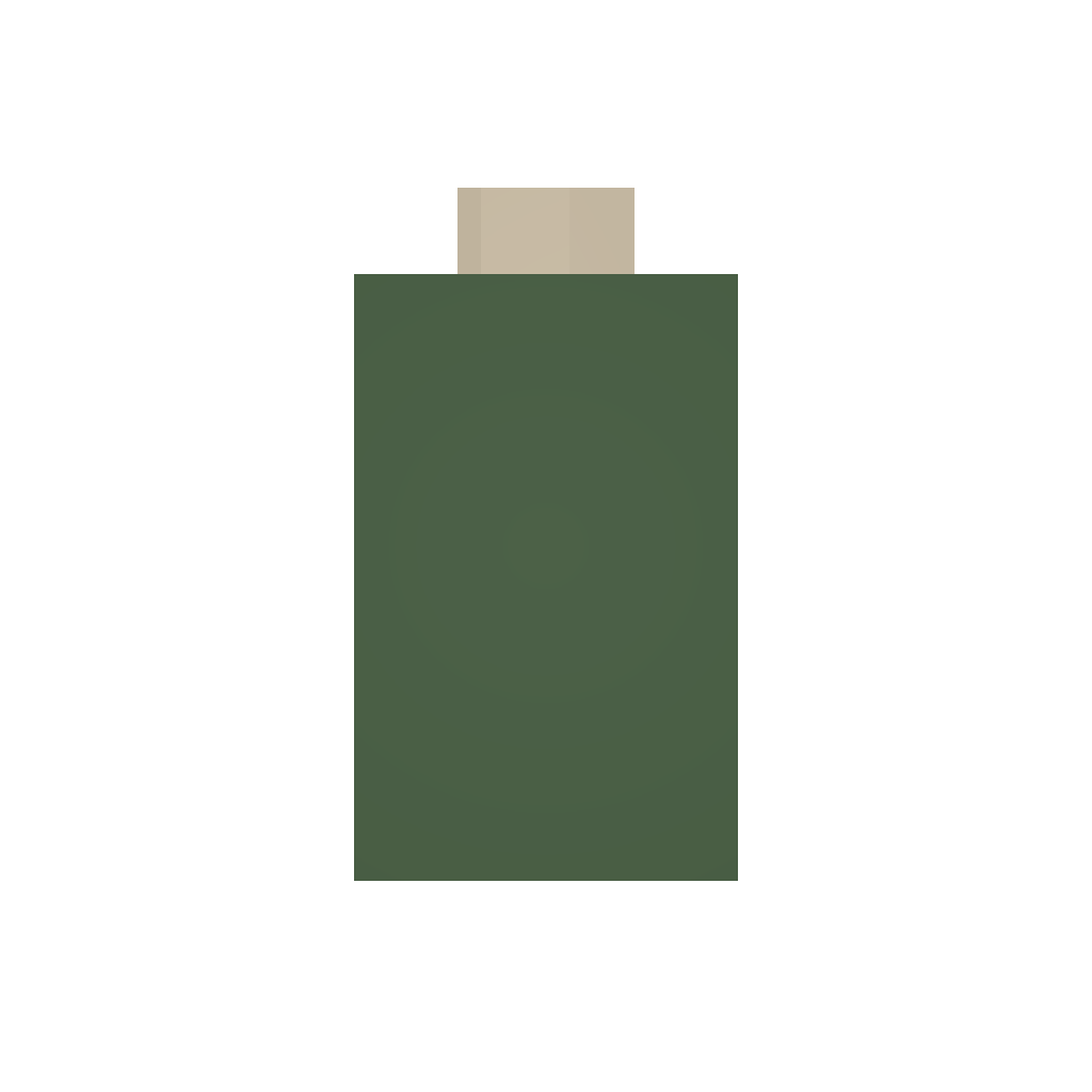 Picture of Unturned Item: Canteen