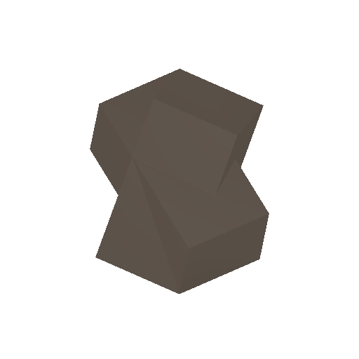 Picture of Unturned Item: Lettuce Seed