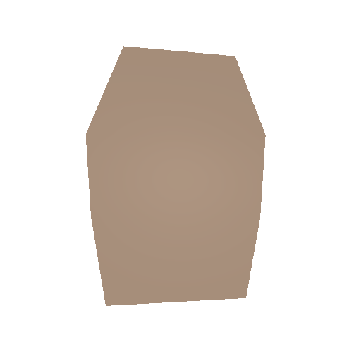 Picture of Unturned Item: Potato