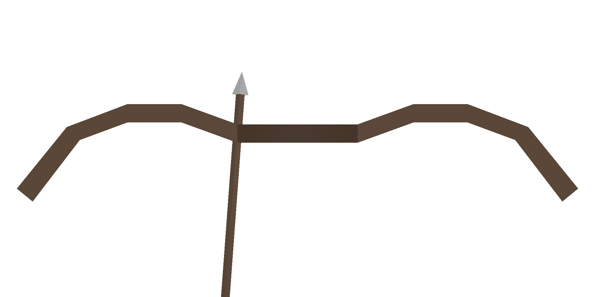 Picture of Unturned Item: Pine Bow