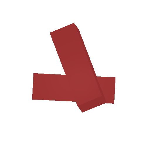 Picture of Unturned Item: 20 Gauge Shells