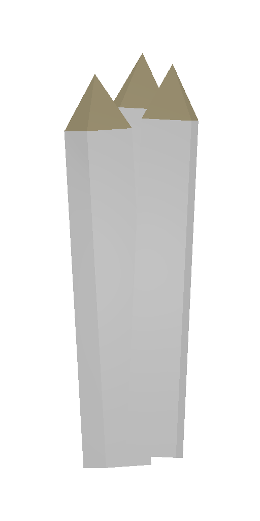 Picture of Unturned Item: Birch Spikes