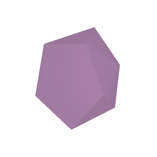Picture of Unturned Item: Crushed Mauve Berries (Refined)