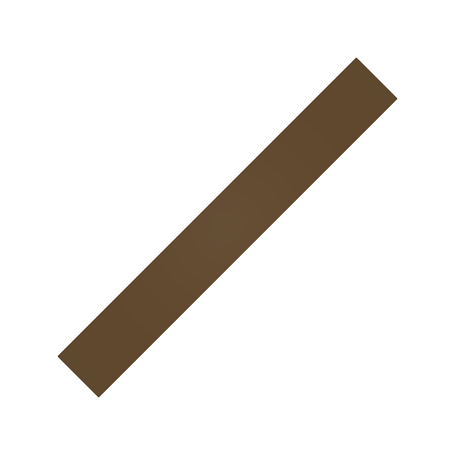 Picture of Unturned Item: Maple Stick