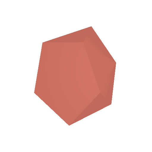 Picture of Unturned Item: Crushed Russet Berries (Refined)