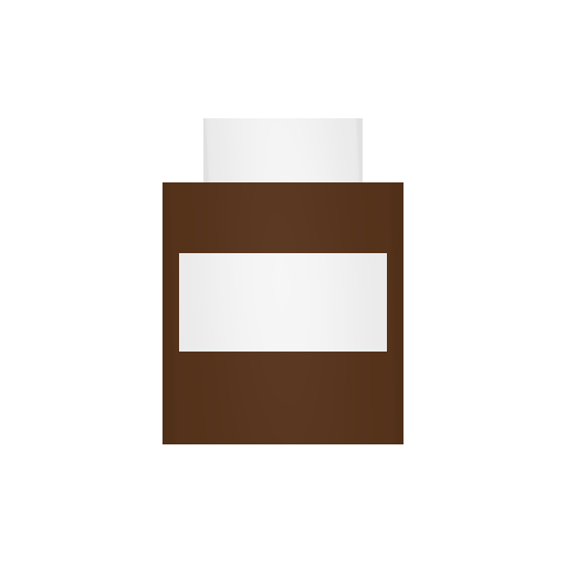 Picture of Unturned Item: Cough Syrup
