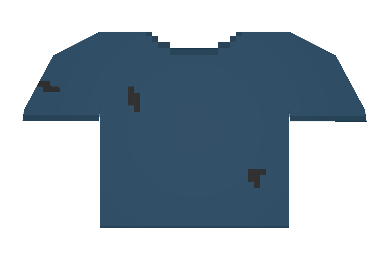 Picture of Unturned Item: Mechanic Top