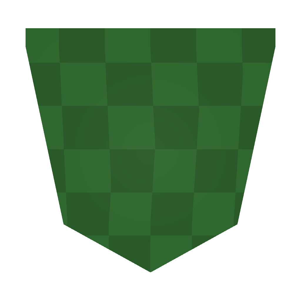 Picture of Unturned Item: Green Poncho
