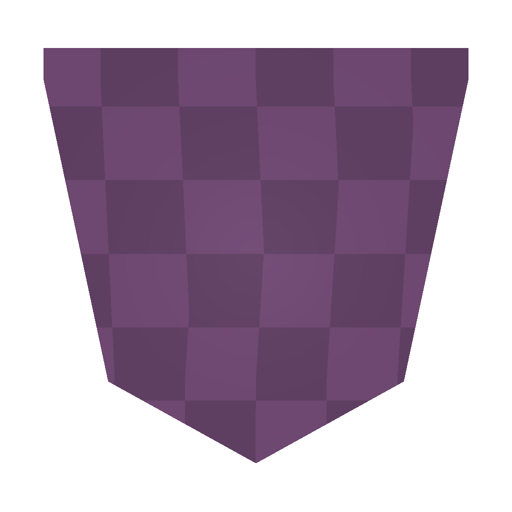 Picture of Unturned Item: Purple Poncho