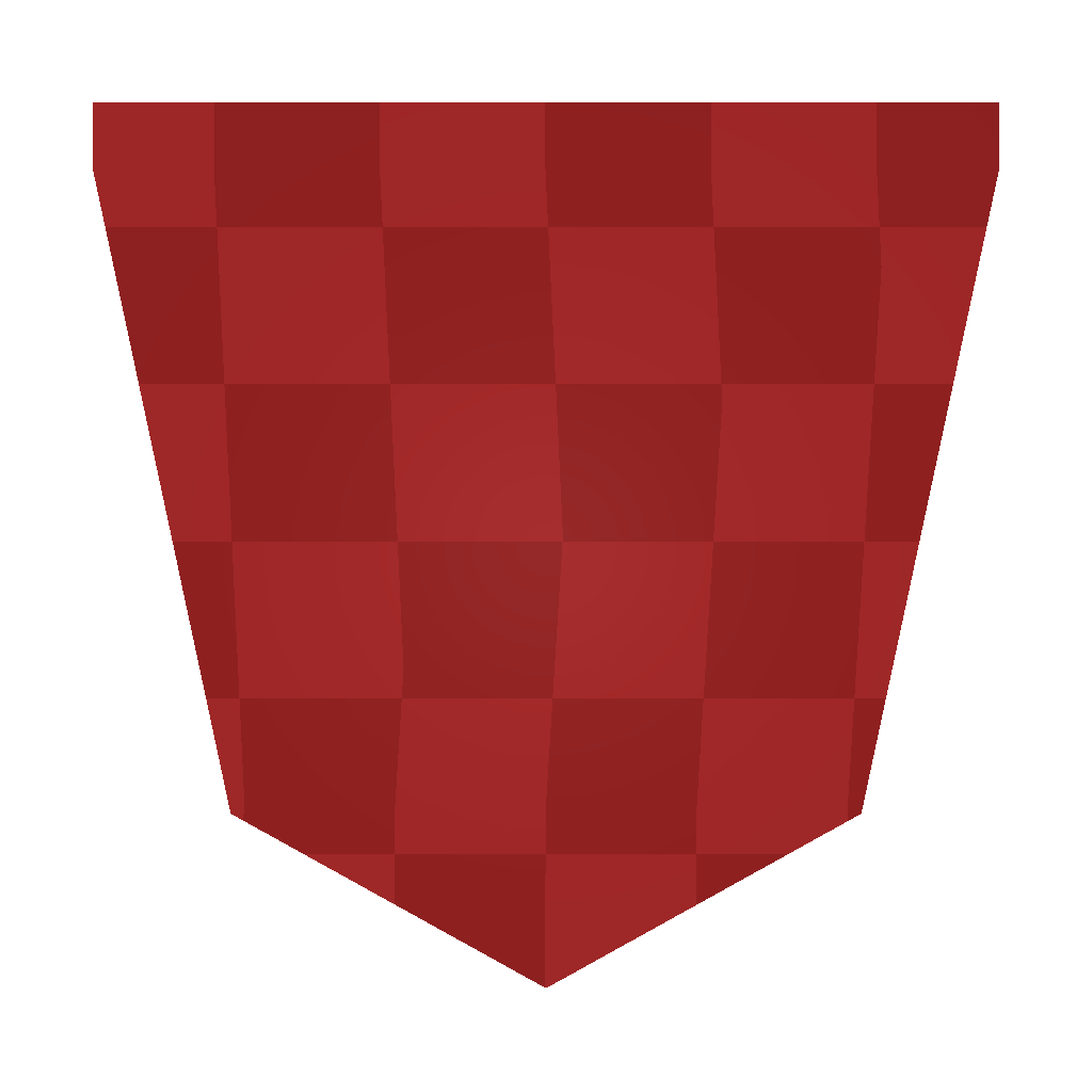 Picture of Unturned Item: Red Poncho