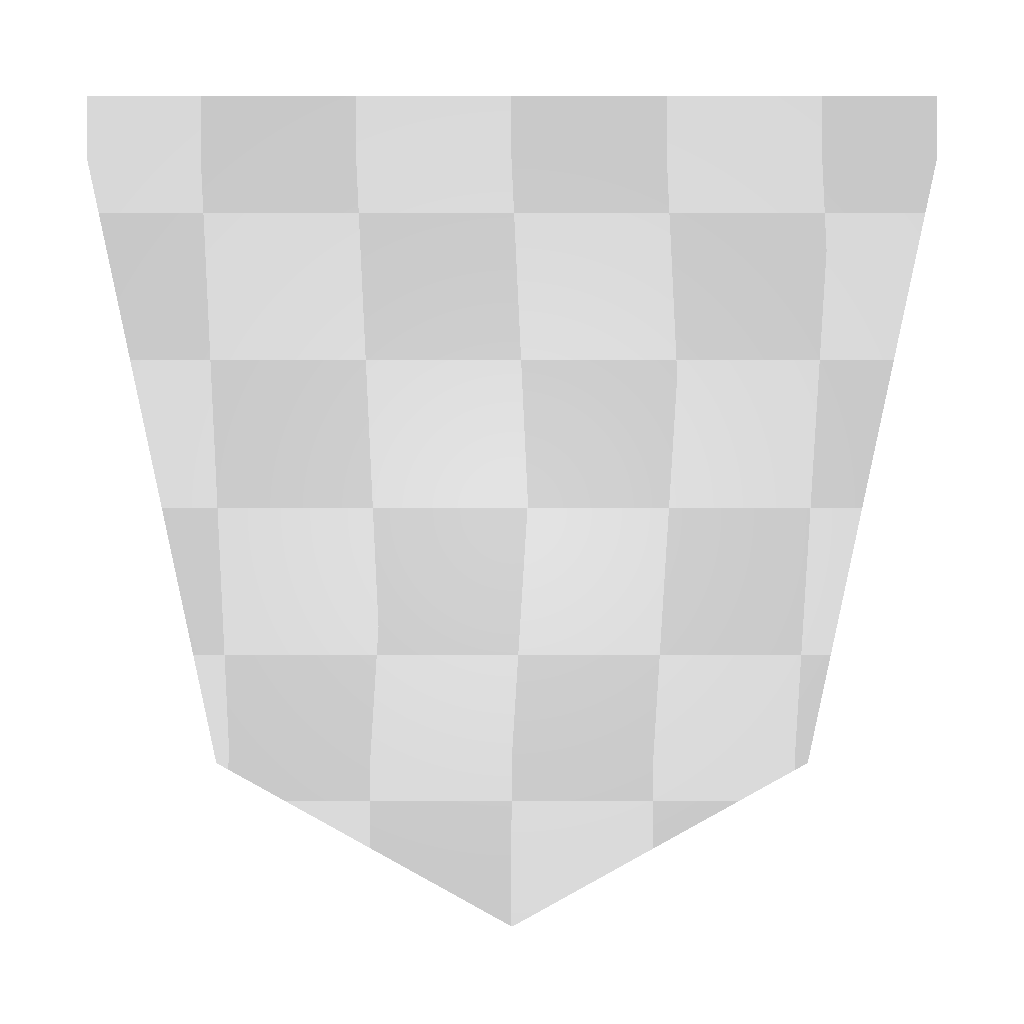 Picture of Unturned Item: White Poncho