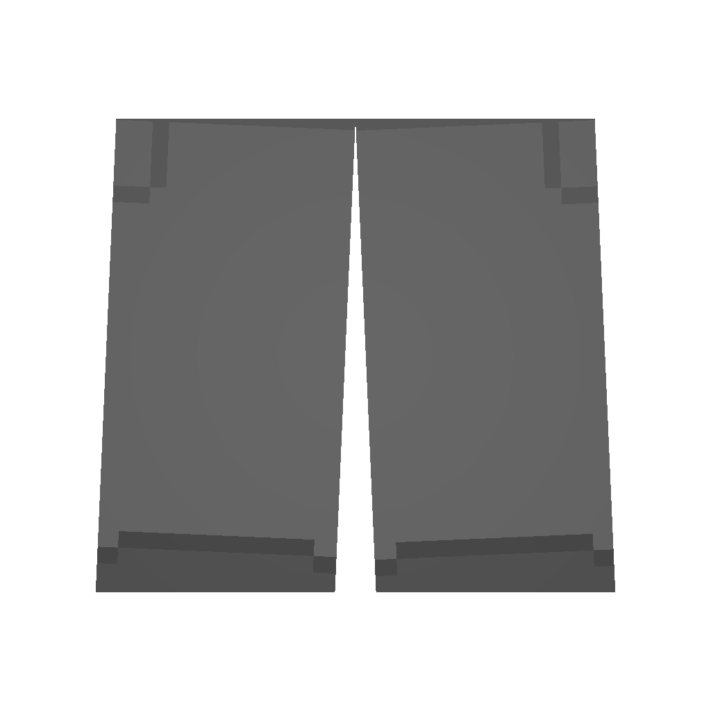 Picture of Unturned Item: Suit Bottom
