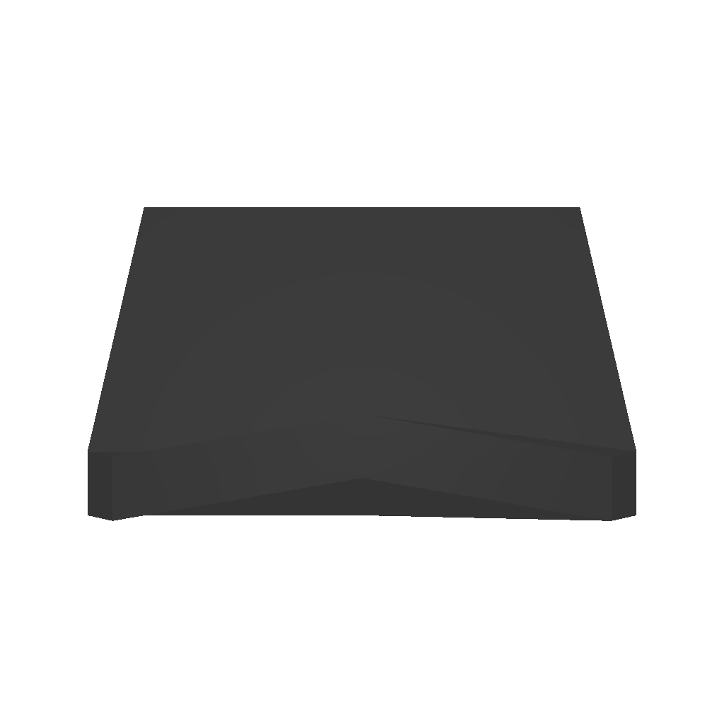 Picture of Unturned Item: Black Cap