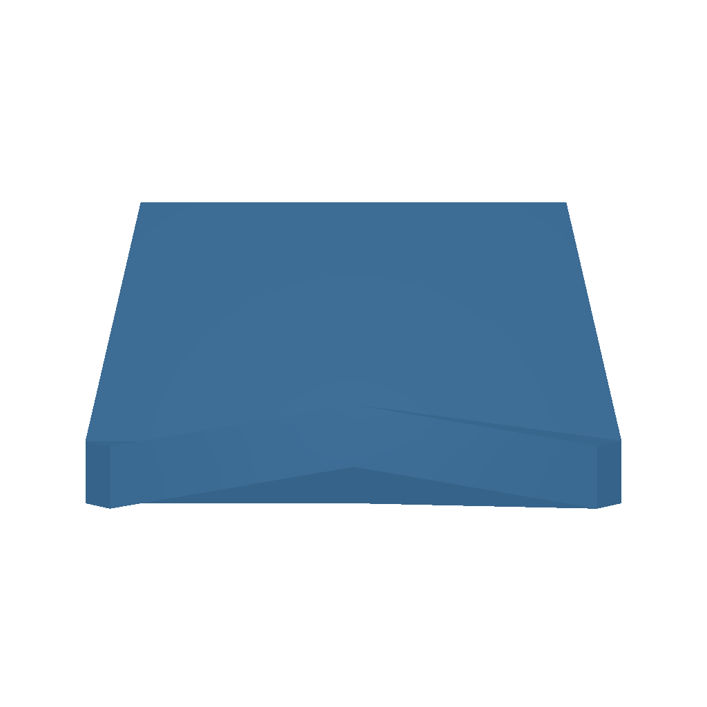 Picture of Unturned Item: Blue Cap
