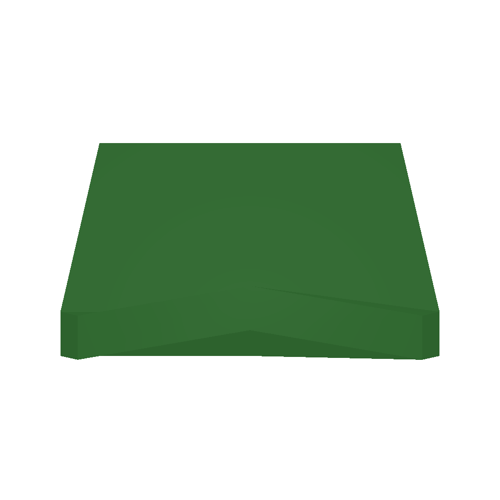 Picture of Unturned Item: Green Cap
