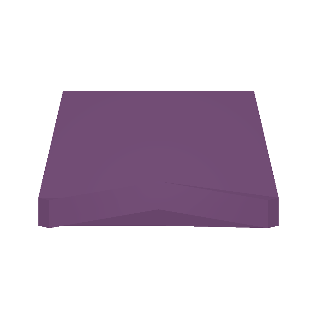 Picture of Unturned Item: Purple Cap