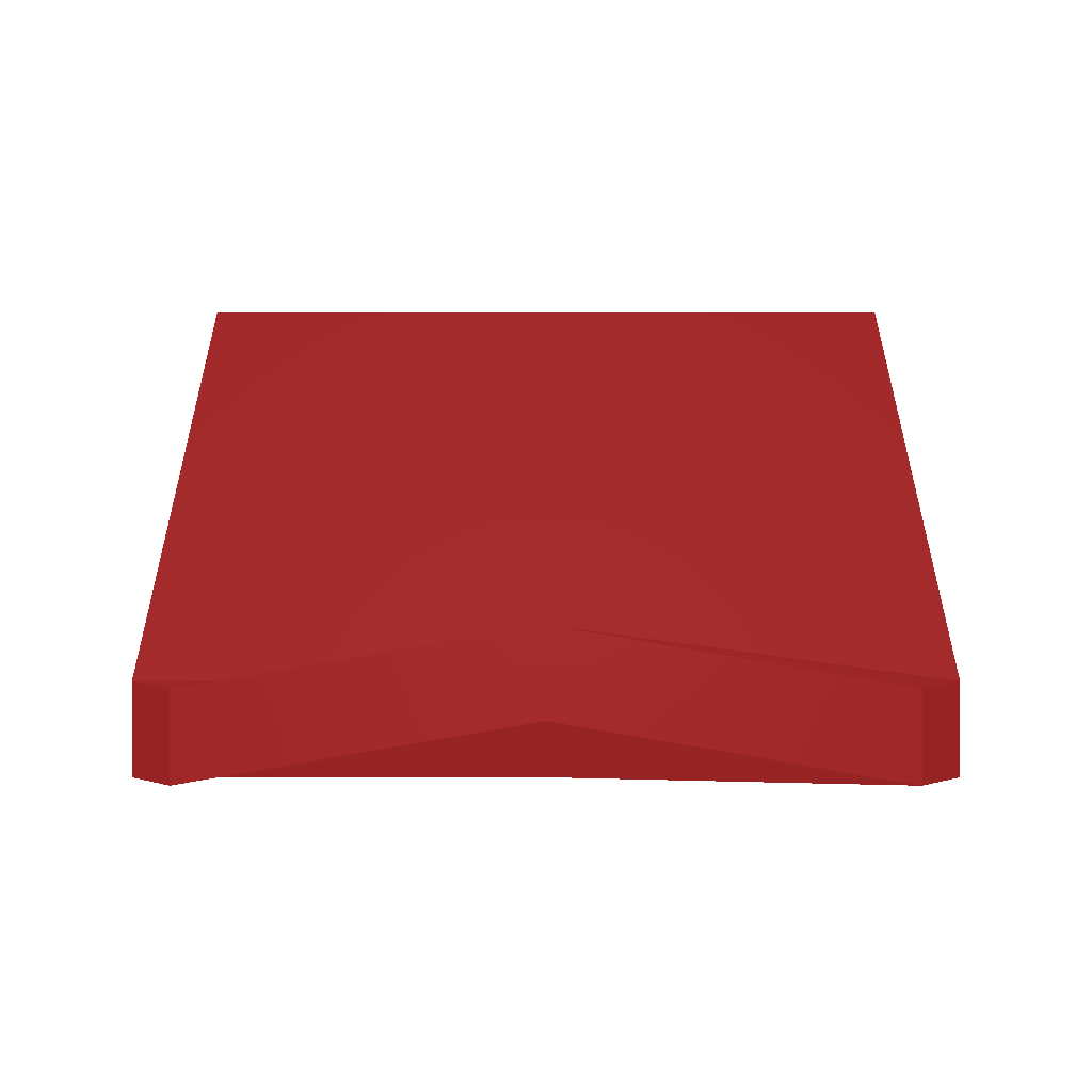 Picture of Unturned Item: Red Cap