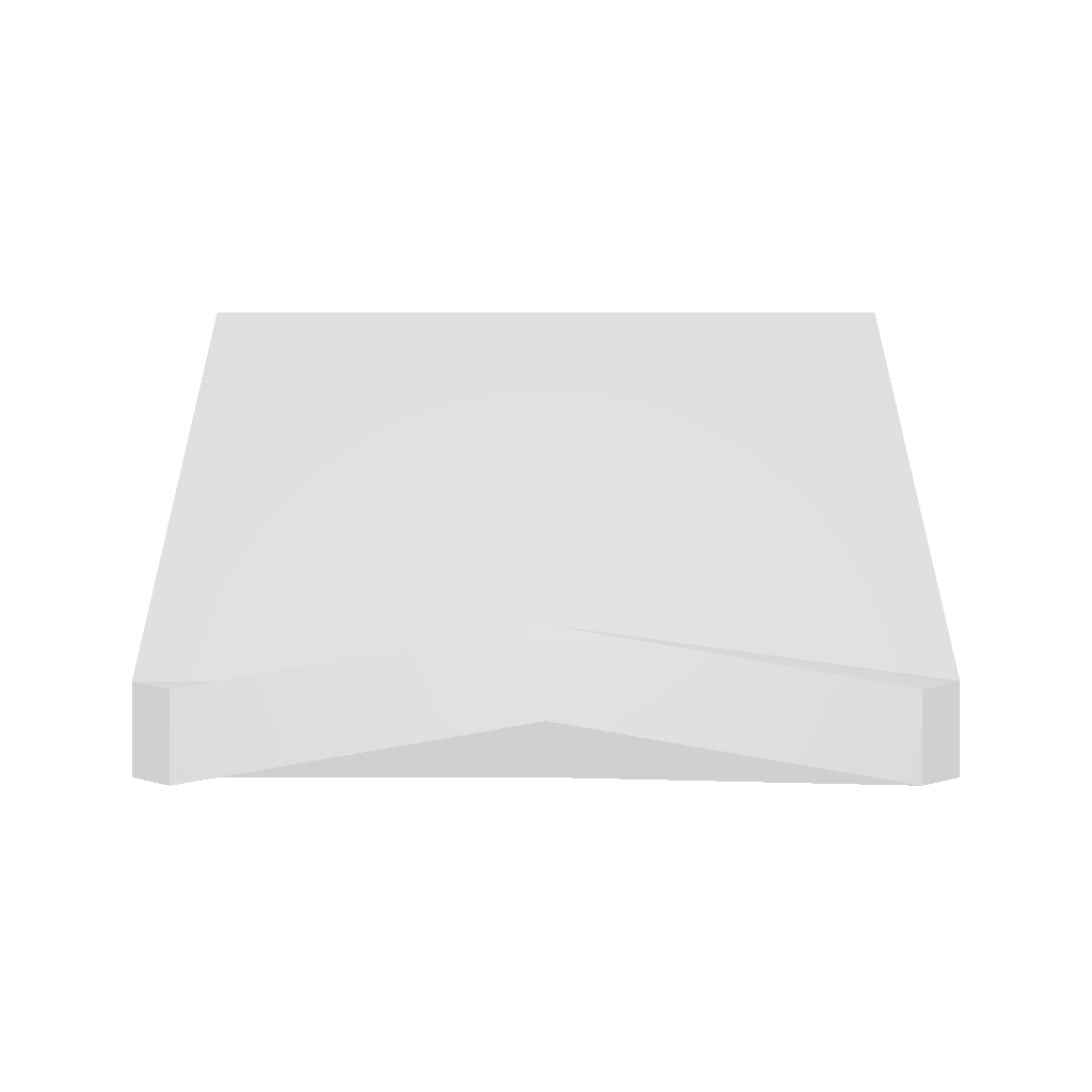 Picture of Unturned Item: White Cap