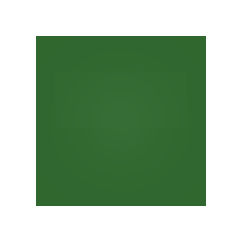 Picture of Unturned Item: Green Balaclava