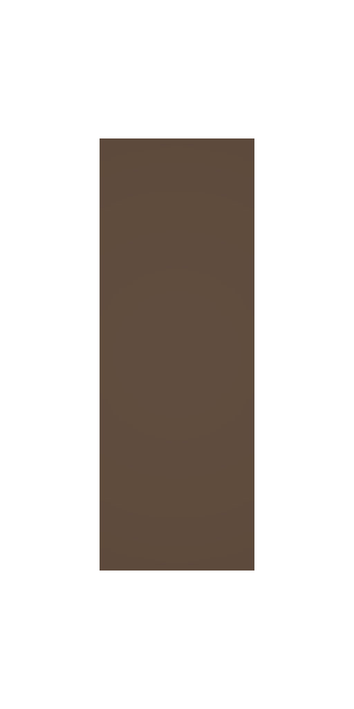 Picture of Unturned Item: Pine Post