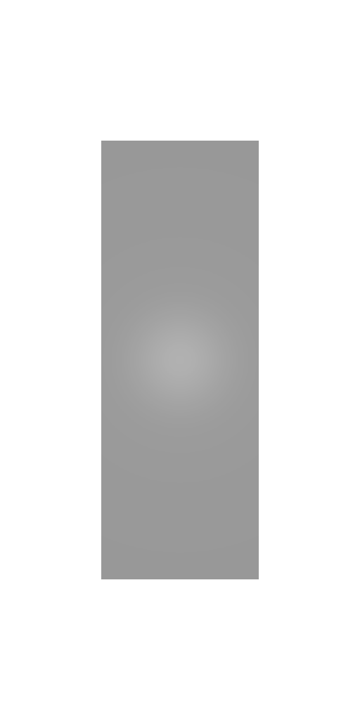 Picture of Unturned Item: Metal Post