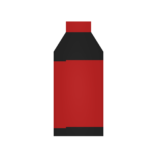 Picture of Unturned Item: Bottled Cola
