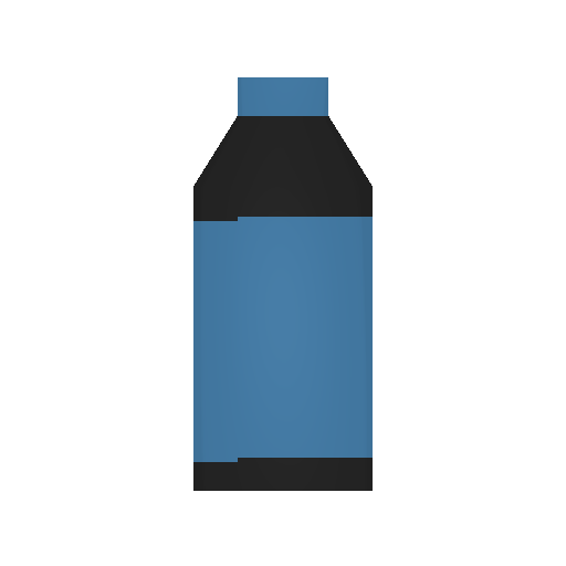 Picture of Unturned Item: Bottled Soda