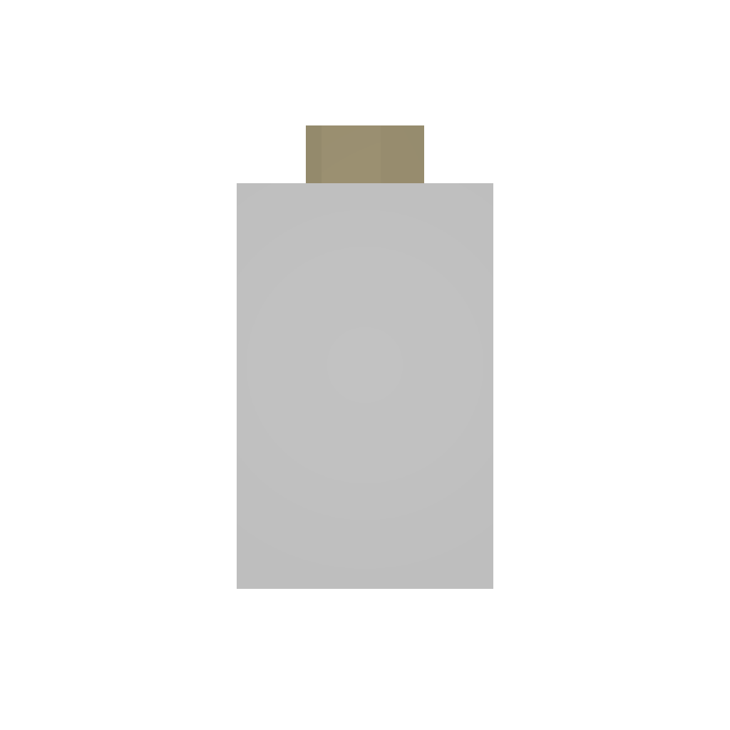 Picture of Unturned Item: Birch Bottle