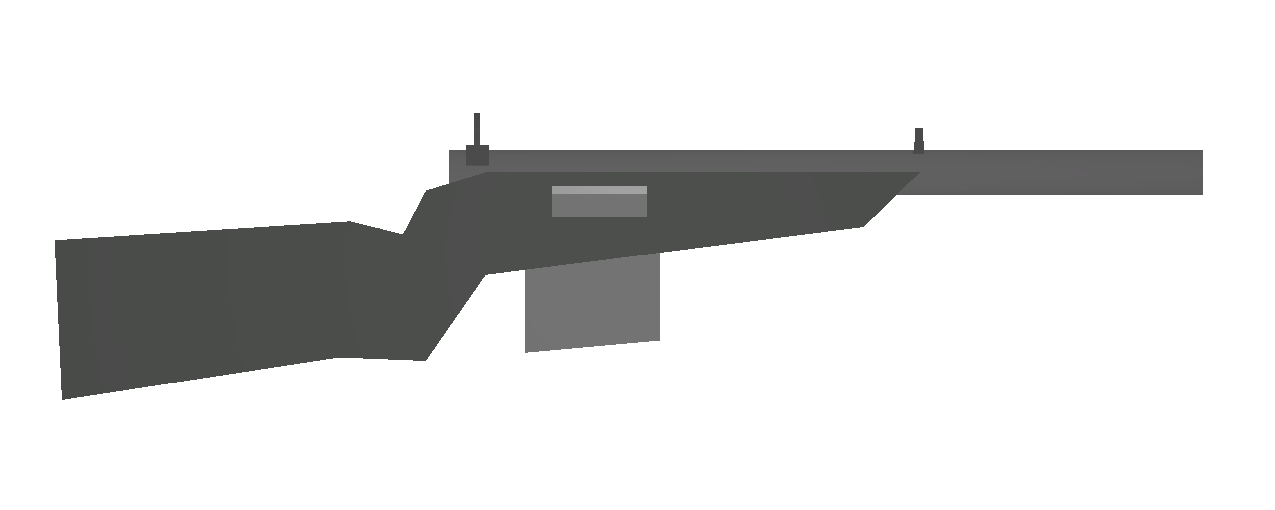 Picture of Unturned Item: Sportshot