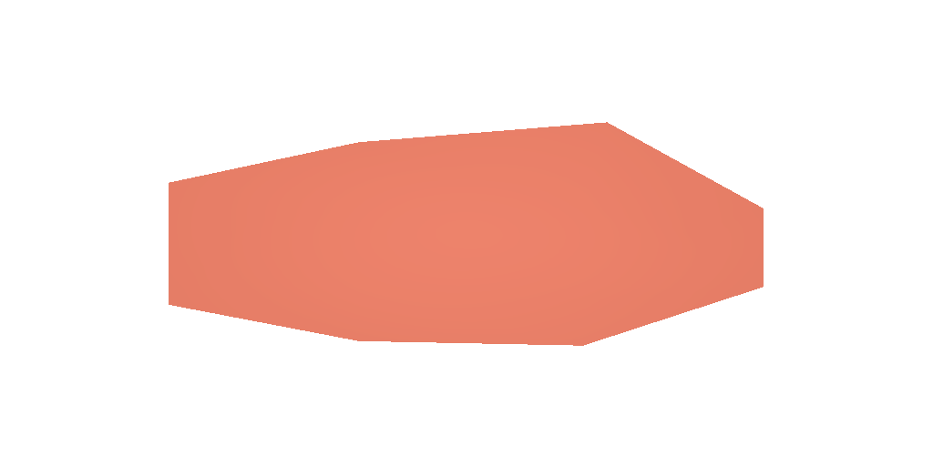 Picture of Unturned Item: Cooked Salmon