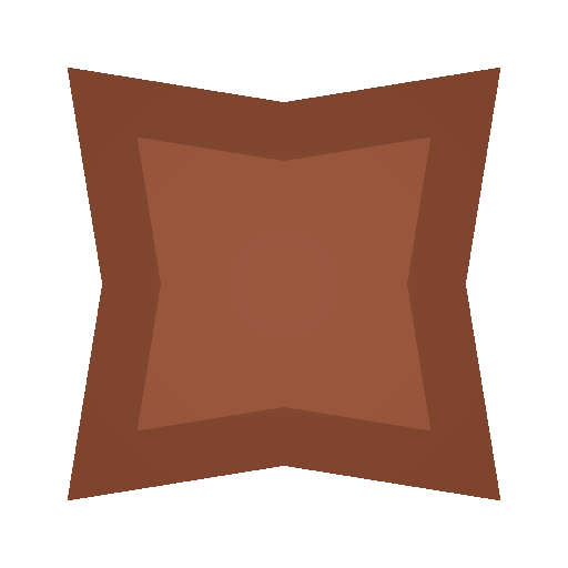 Picture of Unturned Item: Leather