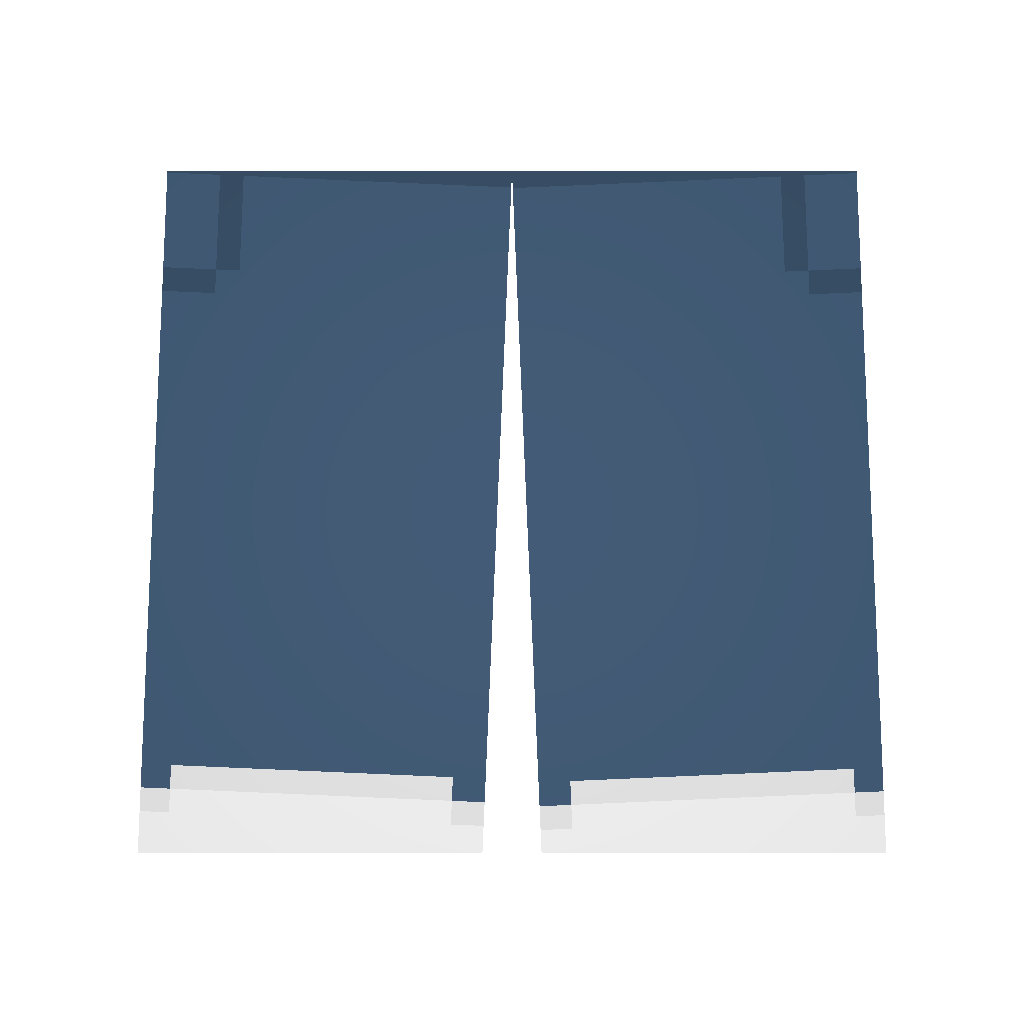 Picture of Unturned Item: Designer Jeans