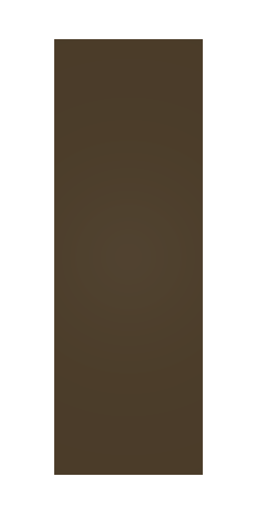 Picture of Unturned Item: Pine Plank