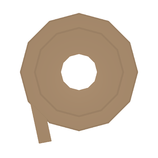 Picture of Unturned Item: Rope