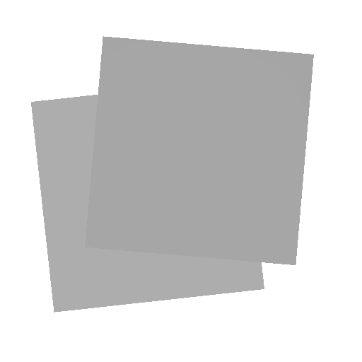 Picture of Unturned Item: Cloth