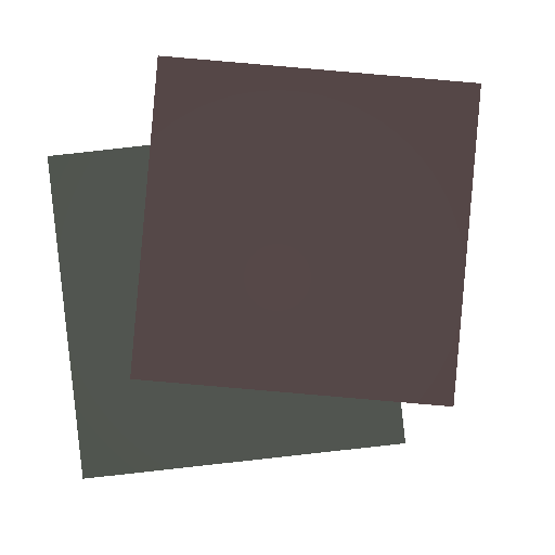 Picture of Unturned Item: Metal Scrap